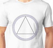 Search Unisex T-Shirt