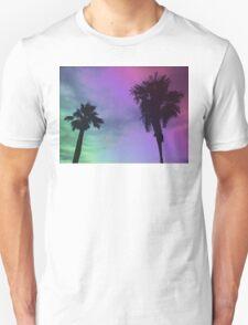 High Palms Unisex T-Shirt