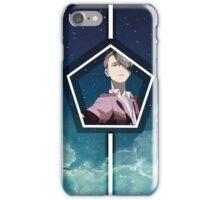 Yuri!! on Ice - Viktor iPhone Case/Skin