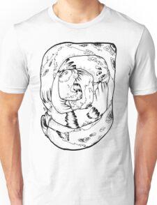 Wormbies: Esquire Unisex T-Shirt