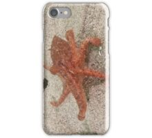 He Can't See Me If I Don't Move (cases) iPhone Case/Skin