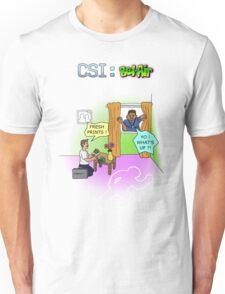 CSI : Bel Air T-Shirt