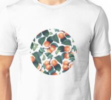 Tropical Fruit #redbubble #lifestyle Unisex T-Shirt