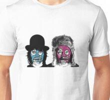 The Mighty Boosh Unisex T-Shirt