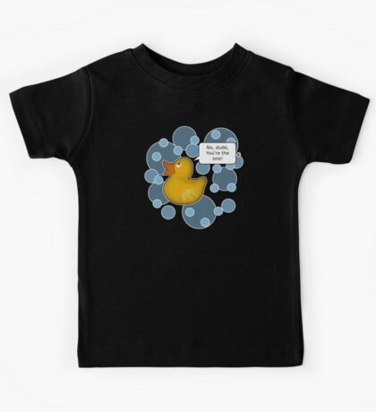 ♥ Rubber Ducky ♥ Kids Clothes