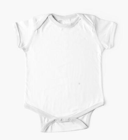 Octochimp Designs Kids Clothes