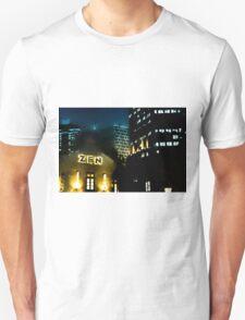 ZEN NOW T-Shirt