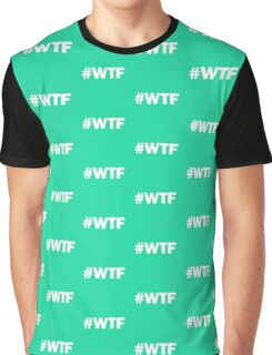 what the Graphic T-Shirt