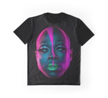 BOB THE DRAG QUEEN Graphic T-Shirt