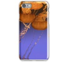 Glass Full of Jelly iPhone Case/Skin