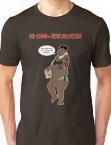 1800 FAT ALBERT T-Shirt