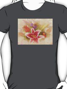 A Gentle Wish T-Shirt