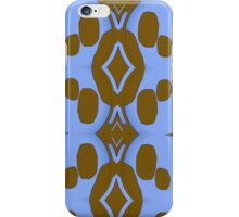 Aces Are Wild One iPhone Case/Skin