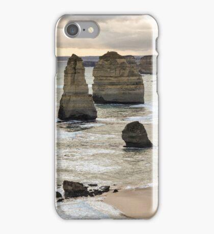 The 12 Apostles iPhone Case/Skin