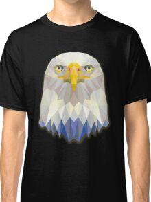 Eagle Animals Classic T-Shirt