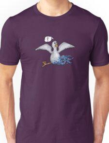 Roger T-Shirt