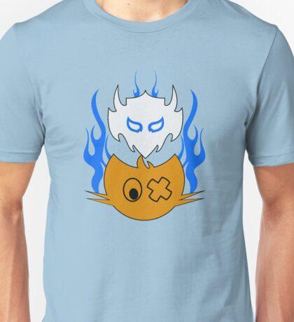 Pyromancers T-Shirt