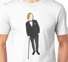 Nat Fyfe's Cane Unisex T-Shirt