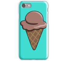 Ice Cream iPhone Case/Skin