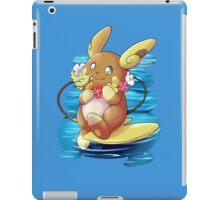 Alola from Alola iPad Case/Skin