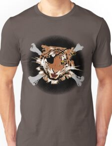 Jungle Piracy T-Shirt