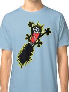A Truly Electrifying Experience by Cheerful Madness!! Classic T-Shirt