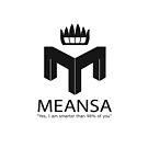 meansa by Octochimp Designs