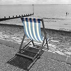 Deck Chair (SC) by Vicki Spindler (VHS Photography)