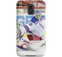 Henrik Lundqvist  Samsung Galaxy Case/Skin