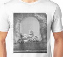 statue Unisex T-Shirt