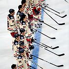 NYR Winter Classic  by RB Shop