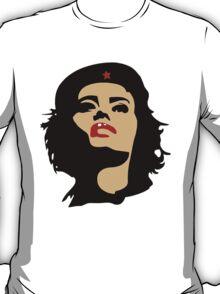 Che Guevara - Girls Edition T-Shirt