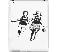 Boys&Girls iPad Case/Skin