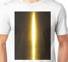 24 Karat (Textures) Unisex T-Shirt