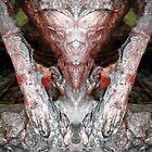 Elf of Elves by crystalline