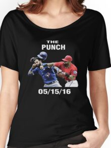dont mess with texas Women's Relaxed Fit T-Shirt