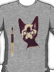 That's Art T-Shirt