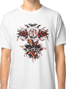 Tribal Tech 2 Classic T-Shirt