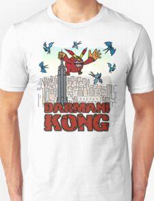 DarmaniKong T-Shirt