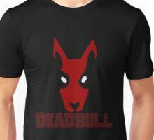 DeadBULL Unisex T-Shirt