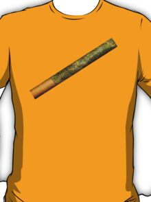 Joint T-Shirt