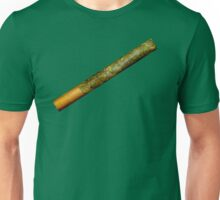 Joint Unisex T-Shirt