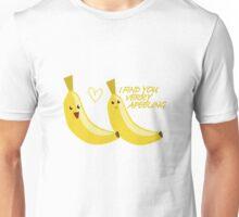 Verry Apeeling Unisex T-Shirt
