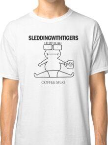 Coffee Mug Classic T-Shirt
