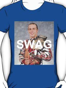 Shawn Michaels Swag T-Shirt