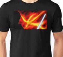 Ready for Battle Unisex T-Shirt