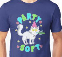 Party Soft Unisex T-Shirt