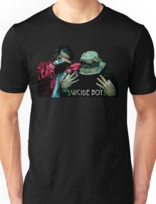 $uicide Boy$ Unisex T-Shirt