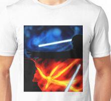 Battle Together Unisex T-Shirt