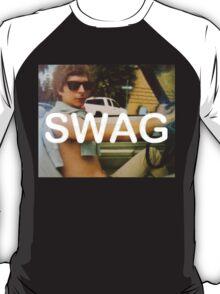Michael Cera Swag T-Shirt
